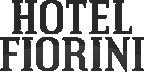 Hotel Fiorini Logo